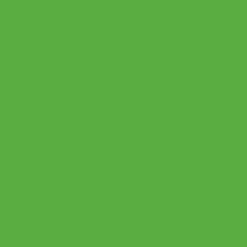 Lime Tree Green Vinyl - Click Image to Close