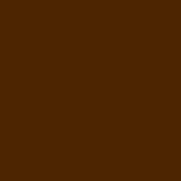 Brown Vinyl - Click Image to Close
