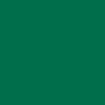 Forest Green Vinyl - Click Image to Close