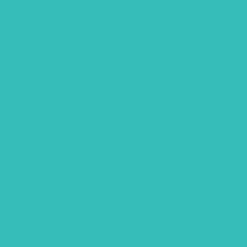 Turquoise Blue Vinyl - Click Image to Close