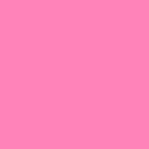 Soft Pink - Click Image to Close
